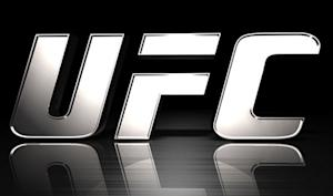 Ed Herman vs. Rafael Natal and Edwin Figueroa vs. Erik Perez Added to UFC 167 Fight Card