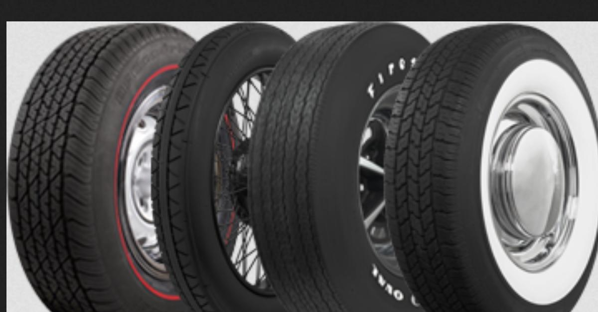 5 SHOCKING Ways To Save On Best Performing Tires