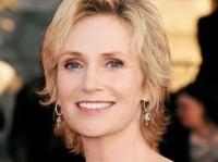 Jane Lynch To Join Broadway's 'Annie' As Sub For TV-Bound Katie Finneran