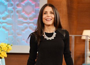 Hold On to Your Hair Color Longer: Tips from Bethenny's Hair Stylist!