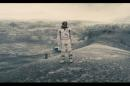 'Interstellar' Science: The Movie's Black Hole Explained (Video)