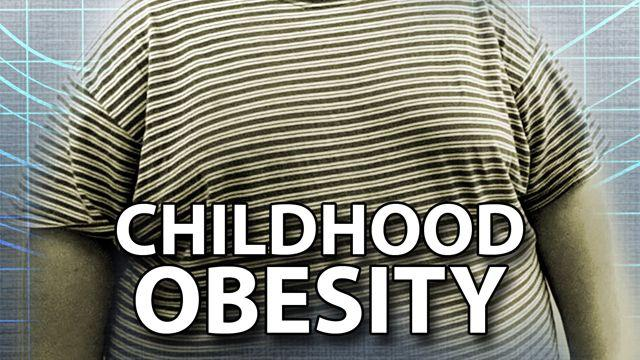 Could a new formula be key to predicting childhood obesity?