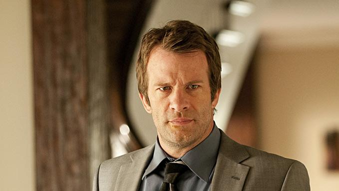 "Thomas Jane stars as Ray in ""Hung."""