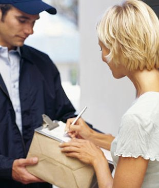 9 Things Your Parcel Carrier Wants to Tell You