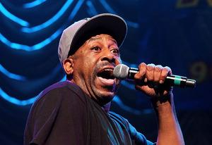 Tone Loc | Photo Credits: Gary Miller/FilmMagic