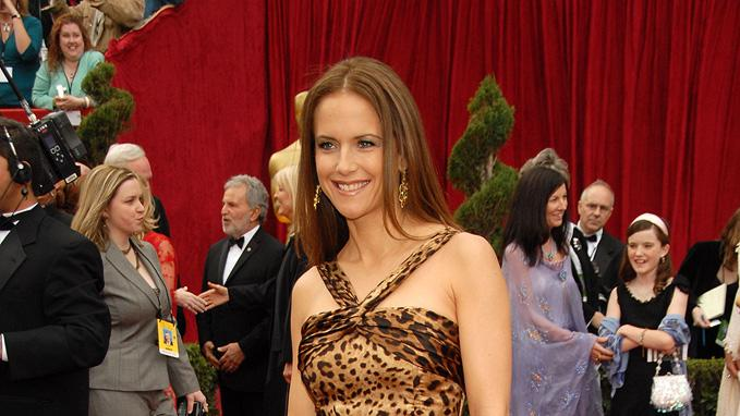 Kelly Preston Oscars rc