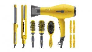 Hair Wars: Drybar Launches Products and Styling Tools To Use at Home