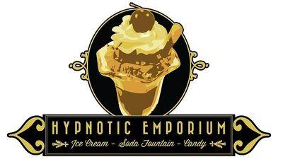 Hypnotic Donuts Doubles Down With an Ice Cream Shop Next Door