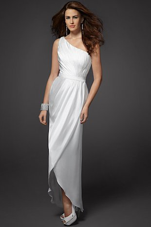 http://media.zenfs.com/en-US/blogs/partner/wedding-dresses-less-bebe.jpg