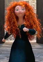 Brave | Photo Credits: Disney/Pixar