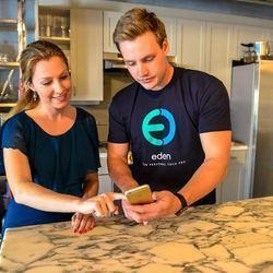 YC-Backed Eden Launches To Offer On-Demand Electronics Repair AndInstallation