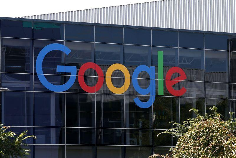 Google may return to China with a censored app store
