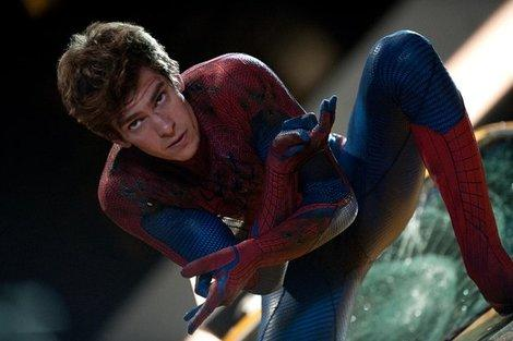 What's at Stake for the Superhero Films of Summer 2012?