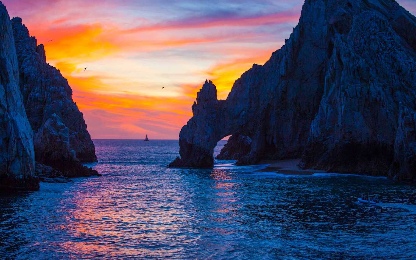 Top 10 Best Luxury Hotels In Los Cabos, Mexico – News ...