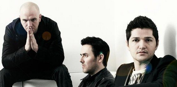 "The Script : The Script et will.i.am dévoilent le single ""Hall Of Fame"" : écoutez !"