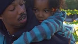 Sundance: Is 'Fruitvale' This Year's 'Beasts Of The Southern Wild'? 7-Figure Auction To Be Decided Monday Morning