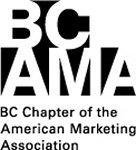 BCAMA Announces the 2013-14 Board Executives