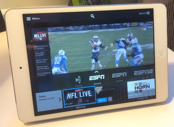 Sling TV review: How does Dish Network's service compare to cable and satellite?