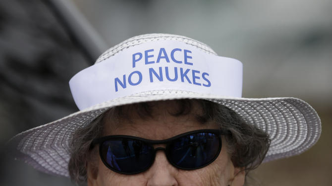 Nuclear plant closures show industry's struggles