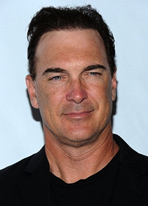 CBS Orders 3 Comedy Pilots, Including Greg Malins Project Starring Patrick Warburton
