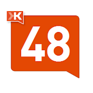 Klout Influencers: Should Quality of Interaction be a Klout Influencer? image elliotpappas klout score