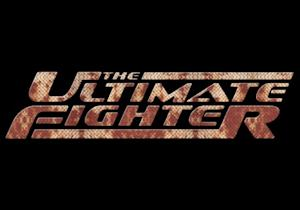 TUF China Finale Loses Featherweight Final, Will Move Forward as Nine-Bout Card
