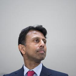 Jindal To Republicans In Congress: 'Grow A Spine'