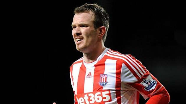 Glenn Whelan knows how important next month's qualifiers will be