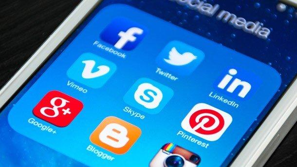 Franchisees: The Do's and Don'ts of Social Media