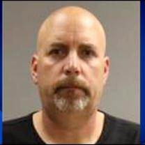 Cambridge Principal Accused Of Stalking Appears In Court, Bail Set