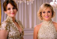 Tina Fey, Amy Poehler | Photo Credits: NBC