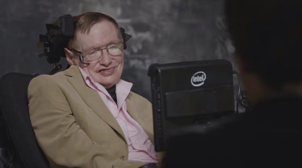hawking98.png