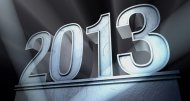 6 tech trends that will shape the world in 2013