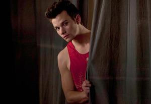 Chris Colfer | Photo Credits: Adam Rose/FOX