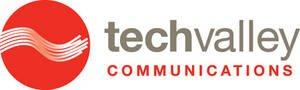 Tech Valley Communications Appoints James Capuano to Senior Vice President, Chief of Network Operations