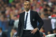Poyet set for Sunderland interview as Di Matteo reveals reservations
