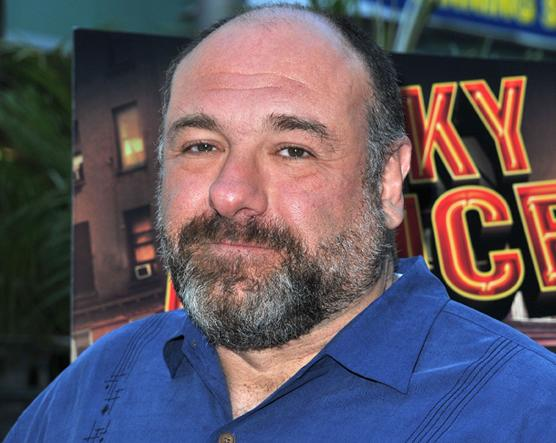 James Gandolfini Death: 'Sopranos' Family Devastated by Loss