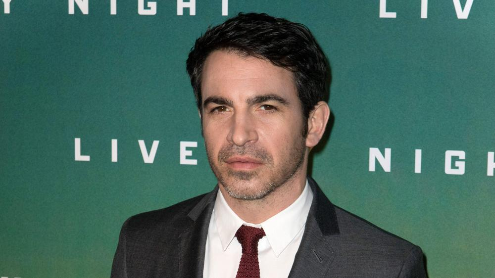 Chris Messina to Co-Star With Ben Affleck in 'Live by Night'