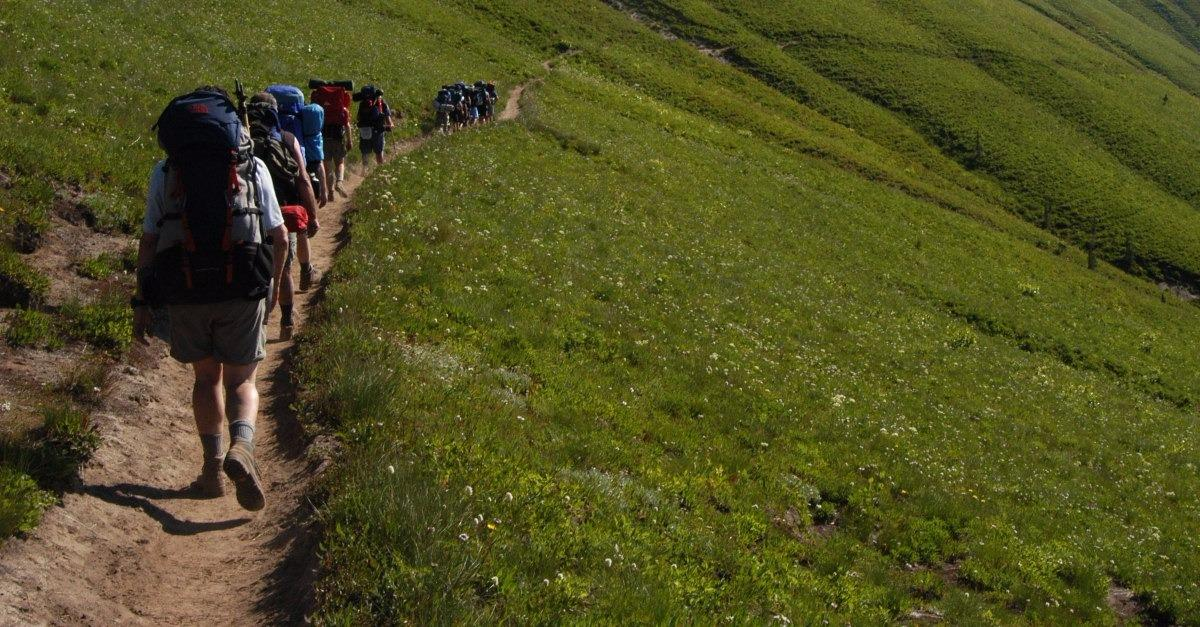 Looking for Amazing Deals on Hiking Gear?