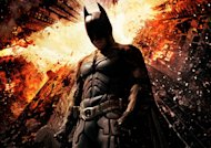 The Dark Knight Rises : 25 millions de dollars au box-office avant sa sortie en salle !