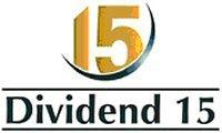 Dividend 15 Split Corp. Financial Results to November 30, 2012