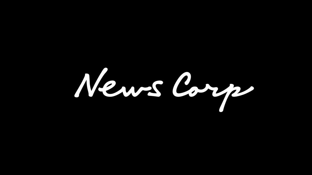 Former Fox Station Employee Shoots Self Outside News Corp. HQ