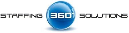 Staffing 360 Solutions Announces Credit Facility With Sterling National Bank