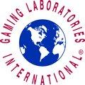 Gaming Laboratories International (GLI) Names World-Class Engineering Expert Greg Sylvester New Director of Systems Engineering