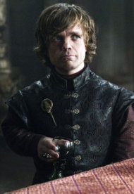 Peter Dinklage | Photo Credits: Helen Sloan/HBO