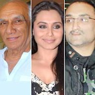 Rani Mukerji To Have Special Screening Of &#39;Aiyyaa&#39; For Yash Chopra And Aditya Chopra