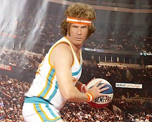5 Quick Ways to Increase Paid Search CTR Without Breaking a Sweat image Will Ferrell Sweatband