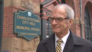 Coun. Cecil Villard believes most of Charlottetown council supports posting expenses online.