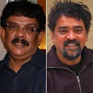 Priyadarshan To Team Up With Santosh Sivan After 16 Years For Action Flick