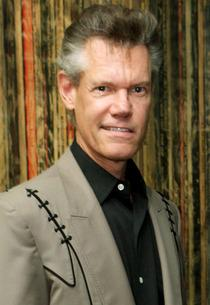 Randy Travis | Photo Credits: Rebecca Sapp/WireImage
